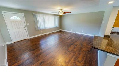2840 VERMONT AVE, Perry, OH 44081 - Photo 2