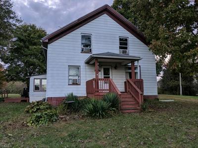 19107 BILL SMITH RD, WELLSVILLE, OH 43968 - Photo 1