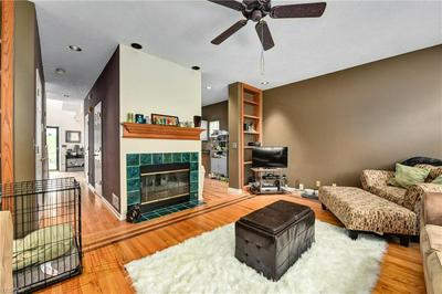 2169 W 7TH ST, Cleveland, OH 44113 - Photo 2