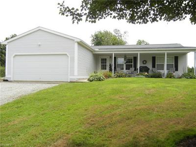 11908 TOWNSHIP ROAD 259, Millersburg, OH 44654 - Photo 1