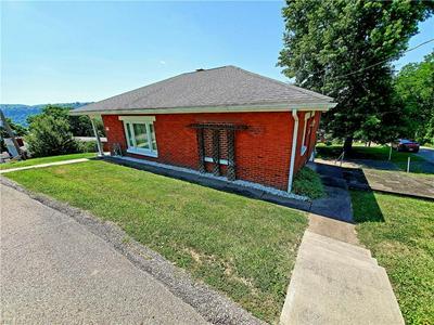 598 W 40TH ST, Shadyside, OH 43947 - Photo 1