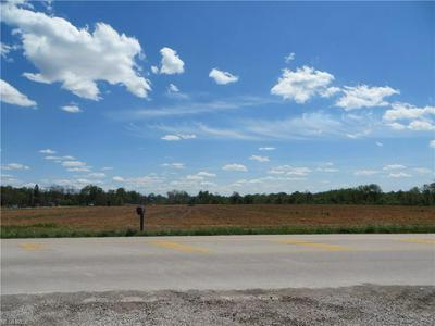 VL STATE ROUTE 45, Austinburg, OH 44010 - Photo 2