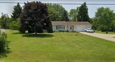 3802 STATE ROUTE 84, Kingsville, OH 44048 - Photo 2