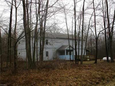 6585 HOWARD RD, Williamsfield, OH 44093 - Photo 1