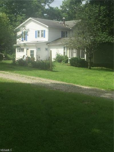 44776 BENWOOD RD, Sardis, OH 43946 - Photo 1