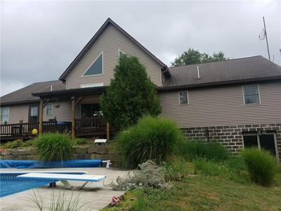 55680 CLINE RD, Barnesville, OH 43713 - Photo 2