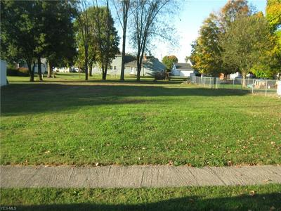 4TH ST, Frazeysburg, OH 43822 - Photo 1