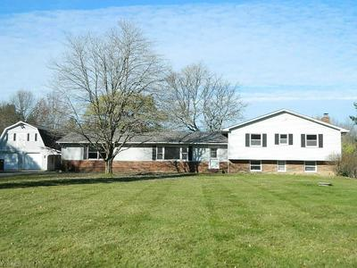 9284 MAYFIELD RD, Chesterland, OH 44026 - Photo 1