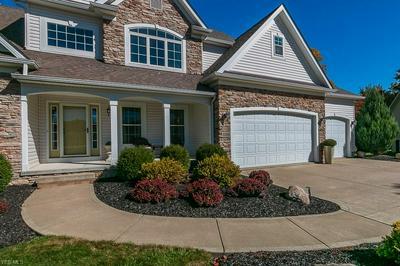11191 CARAWAY CV, Concord, OH 44077 - Photo 2