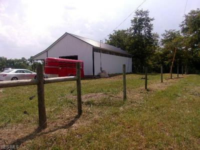 COUNTY ROAD 38/TR 448 RD, Bloomingdale, OH 43910 - Photo 2