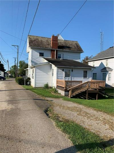 72 3RD ST SW, Carrollton, OH 44615 - Photo 2