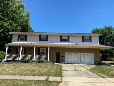 233 LIBERTY ST, Spencer, OH 44275 - Photo 1