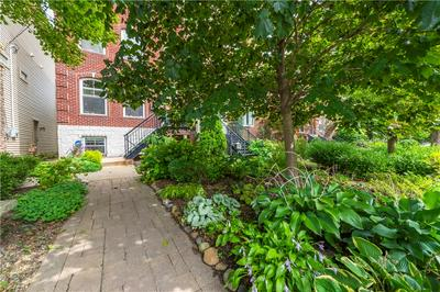 2093 W 7TH ST, Cleveland, OH 44113 - Photo 2