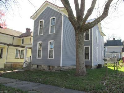 311 BENNETT ST, Bridgeport, OH 43912 - Photo 2