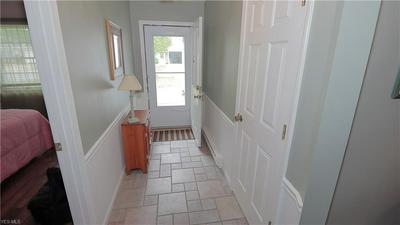 416 LEISURE DR, Huron, OH 44839 - Photo 2