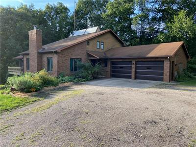 499 KIMBER RD, Wooster, OH 44691 - Photo 1
