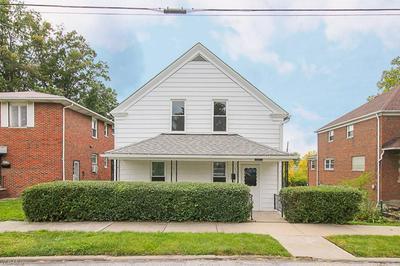 18914 NEFF RD, Cleveland, OH 44119 - Photo 1