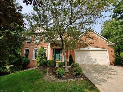 2151 DEMI DR, Twinsburg, OH 44087 - Photo 1