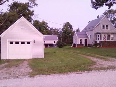 8042 SIMONS RD, Williamsfield, OH 44093 - Photo 1