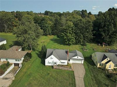 12563 WARD DR, Chesterland, OH 44026 - Photo 2
