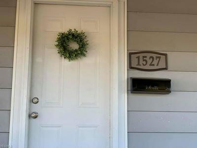 1527 ELM ST, COSHOCTON, OH 43812 - Photo 2
