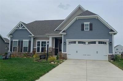 9362 WINFIELD LN, North Ridgeville, OH 44039 - Photo 1