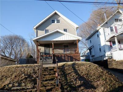 125 MORGAN ST, BARBERTON, OH 44203 - Photo 1
