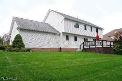 1090 PARTRIDGE DR, Wadsworth, OH 44281 - Photo 2