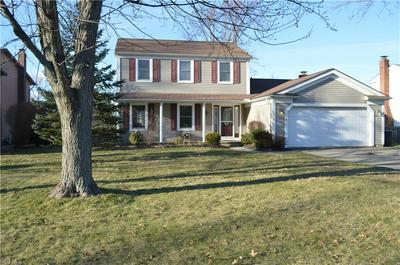 16979 DEER PATH DR, STRONGSVILLE, OH 44136 - Photo 1