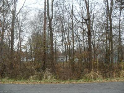 MUZZY AVENUE, Rootstown, OH 44272 - Photo 1