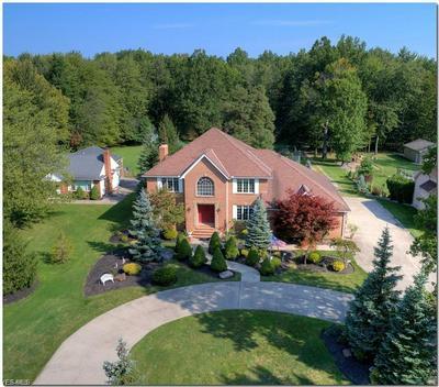 4120 ROYALWOOD RD, North Royalton, OH 44133 - Photo 1