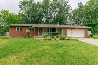 3642 LAKEVIEW BLVD, Stow, OH 44224 - Photo 1
