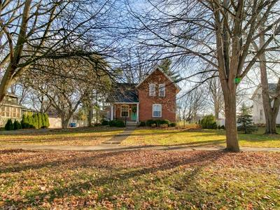 145 FOREST ST, Wellington, OH 44090 - Photo 2