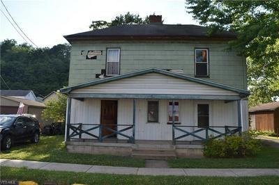 209 MAIN ST, Rayland, OH 43943 - Photo 1