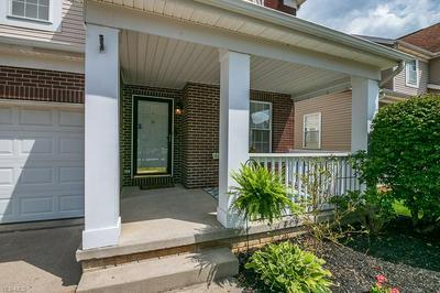 16213 SUNNY GLENN AVE, Cleveland, OH 44128 - Photo 2