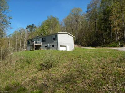 2746 BEAN RIDGE RD, Smithville, WV 26178 - Photo 1