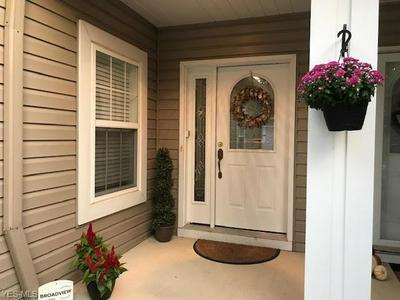 30241 CENTER RIDGE RD, Westlake, OH 44145 - Photo 1