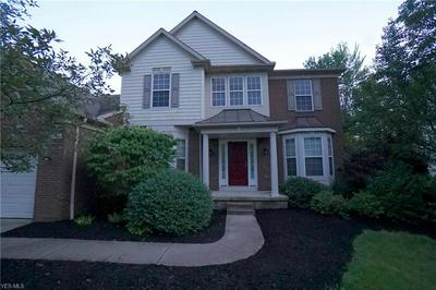 1700 HAMILTON DR, Broadview Heights, OH 44147 - Photo 2