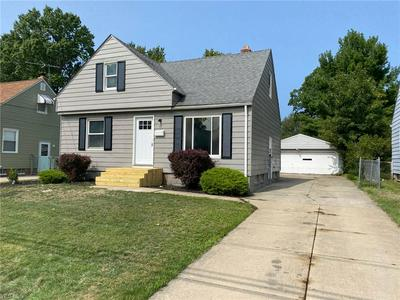 30125 MILDRED DR, Willowick, OH 44095 - Photo 1