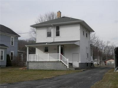 504 E MAIN ST, JEWETT, OH 43986 - Photo 2