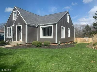 7819 MCCREARY RD, Seven Hills, OH 44131 - Photo 1
