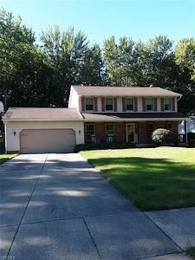 6940 WEATHERBY DR, Mentor, OH 44060 - Photo 1