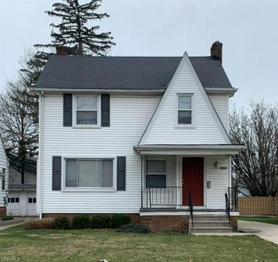 2228 S TAYLOR RD, CLEVELAND HEIGHTS, OH 44118 - Photo 1