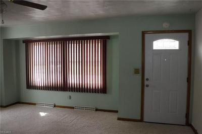 3216 STARLITE DR NW, WARREN, OH 44485 - Photo 2