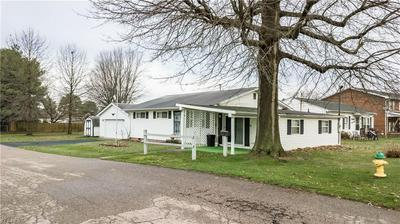 2310 NEAL ST, PARKERSBURG, WV 26101 - Photo 2