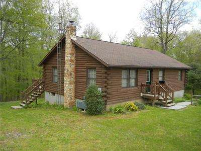 11771 TOWNSHIP ROAD 259, Millersburg, OH 44654 - Photo 1