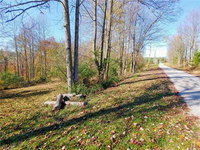 FLAWIL DR, Millersburg, OH 44654 - Photo 1