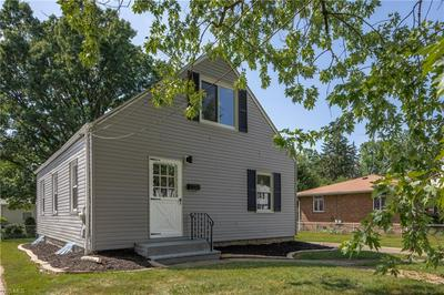 1930 18TH ST, Cuyahoga Falls, OH 44223 - Photo 2