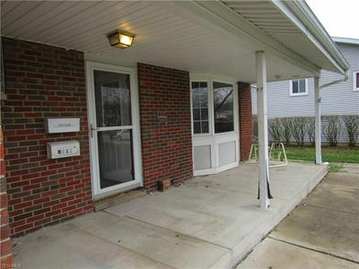 5995 FOREST RIDGE DR, NORTH OLMSTED, OH 44070 - Photo 2