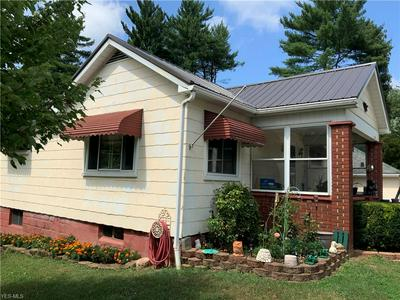 68190 CRAWFORD ST, Bridgeport, OH 43912 - Photo 2